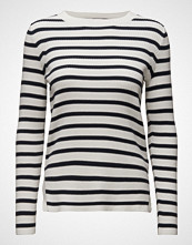 Hilfiger Denim Thdw Stripe Cn Sweater L/S 28