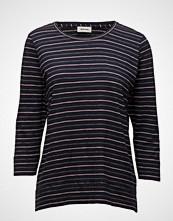 Modström Salina Ls T-Shirt