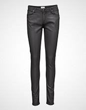 Fiveunits Penelope 384, Boundery Black, Jeans