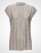 Gerry Weber Edition Waistcoat Knitwear