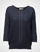 Fransa Gishine 1 Pullover
