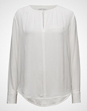 Second Female Clara Blouse