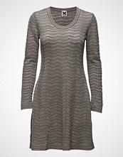 M Missoni Dress