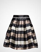 Soft Rebels Lucilla Skirt