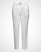 Gant Yc. Nautical Linen Pant