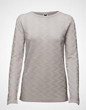 M Missoni Sweater