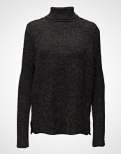 Vila Viplace Rollneck Knit Top-Noos