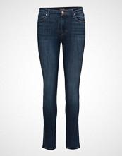 J Brand Midrise 11  Skinny Leg