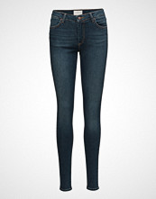 Fiveunits Penelope 394 Dignity, Jeans