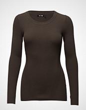 BLK DNM Sweater 28