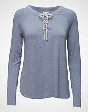Cream Kiki Sweat Shirt