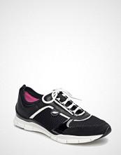 Geox Sneakers D Sukie