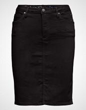 Calvin Klein Sculpted Skirt - Inf