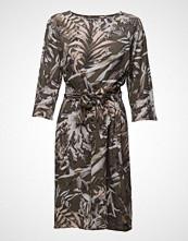 Minus Mirella Dress