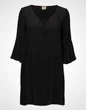 Twist & Tango Leia Dress
