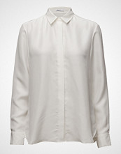 Filippa K Silk Shirt