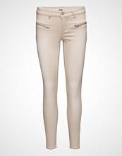 Twist & Tango Sid Ankle Jeans