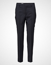 Filippa K Fiona Peg Cool Wool Slacks