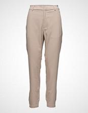 InWear Nica L Pants Hw