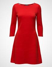 Tommy Hilfiger Balina Reversible Stp Dress