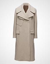 Filippa K Drake Coat