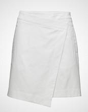 Filippa K Keaton Canvas Skirt