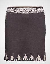 Odd Molly Pocahontas Skirt