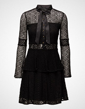 Marciano by GUESS Chemisier In Lace With Ggt