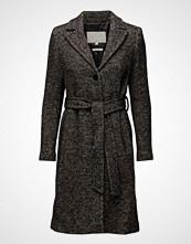 InWear Vanessa Coat Ow