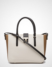 Tommy Hilfiger Th Heritage Tote Cb