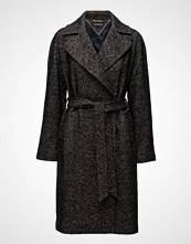 Tommy Hilfiger Narin Wool Coat