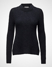 Second Female Nata Knit O-Neck