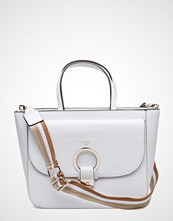 Guess Ray Satchel