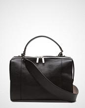 Decadent One Handle Handbag