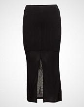 Twist & Tango Isabella Skirt