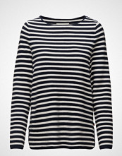 Lexington Company Paula Sweater