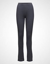 Filippa K Rib Knit Pants