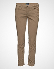 Gant Audrey Cr Washed Cord Jean