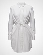 Gestuz Camilla Shirt Dress Hs16