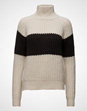 G-Star Laula Turtle Knit Wmn L