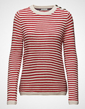 Hilfiger Denim Thdw Cn Stripe Sweater L/S 32