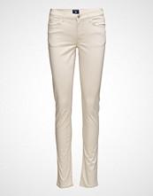 Gant Classic Slim Satin Jean