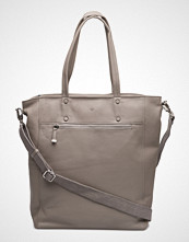 Adax Ruby Shopper Anine