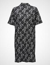 Cheap Monday Smash Dress Mylady
