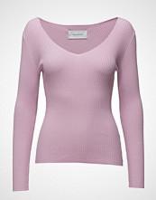Holzweiler Sydney Sweater