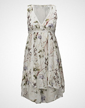 Marciano by GUESS Electra Dress