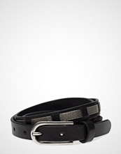 DEPECHE Small Belt