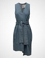 Cheap Monday Rizzle Denim Dress