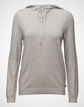 Lexington Company Bree Knitted Hood