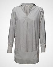 Second Female Boho Shirt